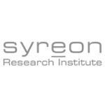 syreon